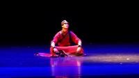 天坛周末9509 独舞《守护》中央民族大学舞蹈学院