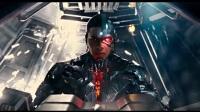 正义联盟预告片,闪电侠神奇女侠超人海王钢骨组成阵营