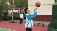 《来得及》 西安市66中高一3  段浩塬   陕西省中小学微电影大赛高中组二等奖
