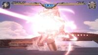 奥特曼格斗进化★Altman fighting evolution. 3 (金刚毒龙钻)