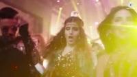 [明镜]印度宝莱坞舞娘 Sunny Leone 最新热舞 Loca Loca