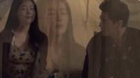 韩国电影 偷情的后裔   美女护士和宋欧巴的不可描述