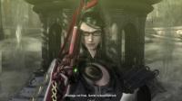《猎天使魔女》PS3 Vs.Switch版对比