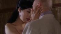 美女吻戏床上戏视频_和尚难敌美女诱惑激情片段