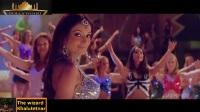 Bipasha Basu电影《雨季多情》性感歌舞:Shaadi Jo Kiya