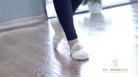 郑州紫艺芭蕾舞舞蹈教学视频
