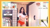 宅男福利-性感紧身热舞  轻熟女啊韩国美女主播热舞