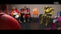 无敌破坏王 Wreck-It Ralph 2012(先行预告片)