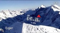 Suunto_Ambassardor_Ueli_Steck_Speed_Climb