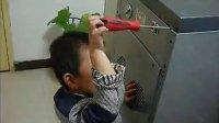 武汉中科博亿节能技术开发有限公司热水器维修