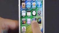 iOS概念新设计让Apps图示自由缩放加入方便互动功能