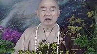 视频: 净空法师《华严经》第501集-第1000集(136)