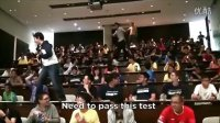 the_worst_test-_-_an_engineering_flash_mob