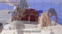 《少年pi的奇幻漂流》幕后花絮:老虎篇