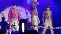 美和科大47屆-校慶演唱會(JPM-365天)【轉.youtube】