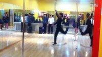 箭龙钢管舞学校 专业钢管舞培训基地 影音先锋射上天相关视频