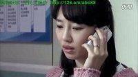 视频: ★离婚前规则★全局http:126.amabc88 ★