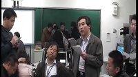 flash动画入门高新亮专家点评_全国初中信息技术优质课2010