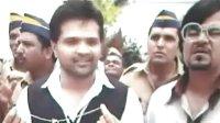 Khiladi 786 DVDscr Hindi Movie 2012
