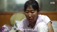 、淘宝账号是什么!淘宝助理官方下载)京东商城首页淘宝.