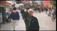 家有喜事1997 粤语  高清版_标清