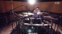 【MTC】Luke Holland - Masamune Drum Cover