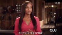 《医缘》第一季幕后特辑:对话Aja Naomi King(字幕版)