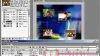 AE中文视频教程001