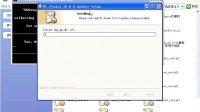 1﹑(FL Studio)10.0.9汉化版下载及其安装(百度搜索实战性演示)