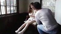 日本美女比基尼奶罩脱落 标清