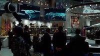 特种部队2:复仇 国际版终极预告片