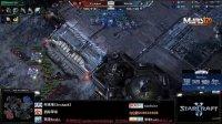 【笨哥解说】MLG冠军邀请赛半决赛Flash vs Rain