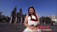 辽宁体育频道在线直播_视频在线观看-爱奇艺搜