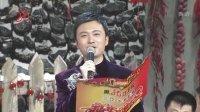 本山快乐营 2012 一拼到底 121214 赵本山大赞爱徒小沈阳