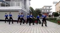 瑞洪广场舞辣妹子的爱—在线播放—优酷网,视频高清在线观看.