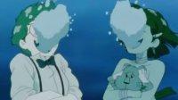 第04话 万能潜艇<鹦鹉螺号>