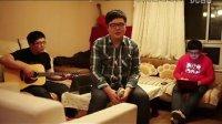 中国好声音第二季学员视频流出,如果玛雅人靠谱的话,抢先看吧!