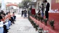 慧聪净水买家团牵手活动走进深圳陶氏水处理(二)