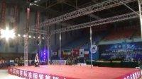 2012国际钢管舞锦标赛,欧美钢管舞视频