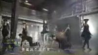 视频: http://news.xinmin.cn/rollnews/2012/12/21/17758352.html 人人