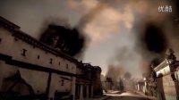 罗马二全面战争迦太基攻城战设计细节介绍