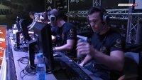 SLTV StarSeries第四赛季线下总决赛: ESC vs Virtus Pro Game 1
