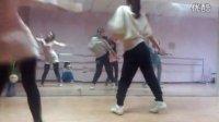视频: 阿拉尔易舞 性感爵士舞 QQ:281525719
