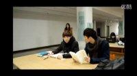 《境》 张妍 南京大学金陵学院