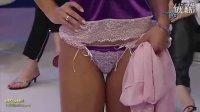 法国时尚性感内衣秀(6)Desfile de Lingerie 17在线播放视频相关视频