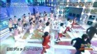 [LIVE]121225 香取慎吾山下智久SexyZone杰尼斯SP 火曜曲!Xmas圣诞SP