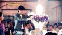 2013年最新婚庆用品最新颖的婚庆道具尽在上海明月婚庆生产厂家