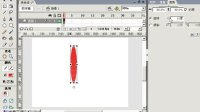 flash视频教程 flash基础教程 网页特效,网页制作,动画制作教程