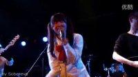 "AM4.5 ""Rebirth""同人演唱会-《Fate Zero》Oath Sign"