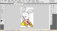 [PS]Photoshop Ps cs5基础入门视频教程第三节:打开图片/文档